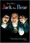 jack-the-bear-14232.jpg_Drama_1993