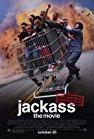 jackass-the-movie-13620.jpg_Comedy, Documentary, Action_2002