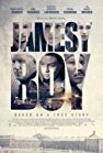 jamesy-boy-2997.jpg_Crime, Romance, Drama, Biography_2014