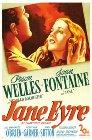 jane-eyre-19085.jpg_Romance, Drama_1943