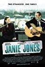 janie-jones-15291.jpg_Biography, Music, Drama_2010