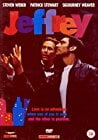 jeffrey-9720.jpg_Drama, Comedy_1995