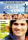 jesus-son-8995.jpg_Drama_1999