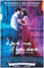jeux-denfants-18113.jpg_Drama, Romance, Comedy_2003
