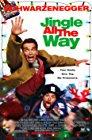 jingle-all-the-way-2746.jpg_Family, Comedy_1996