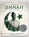 jinnah-10330.jpg_Biography, Drama, War_1998