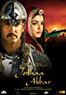 jodhaa-akbar-4387.jpg_Musical, Romance, History, Adventure, Biography, Drama, Action_2008