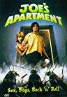 joes-apartment-14286.jpg_Fantasy, Comedy, Sci-Fi, Musical_1996