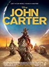 john-carter-20141.jpg_Adventure, Action, Sci-Fi_2012