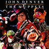 john-denver-and-the-muppets-a-christmas-together-24252.jpg_Family, Comedy, Music_1979