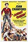 johnny-guitar-25235.jpg_Drama, Western_1954
