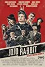 jojo-rabbit-71082.jpg_Comedy, Drama, War_2019