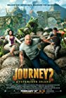 journey-2-the-mysterious-island-4736.jpg_Action, Family, Adventure, Sci-Fi, Fantasy, Comedy_2012