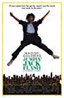 jumpin-jack-flash-21269.jpg_Romance, Thriller, Comedy_1986