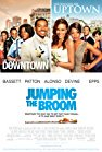 jumping-the-broom-9991.jpg_Comedy, Drama_2011