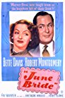 june-bride-934.jpg_Comedy_1948