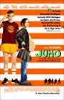 juno-14523.jpg_Drama, Comedy_2007