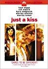just-a-kiss-11119.jpg_Comedy, Romance, Drama_2002