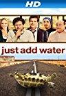 just-add-water-14233.jpg_Romance, Comedy_2008