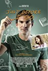 just-before-i-go-23177.jpg_Comedy, Drama_2014