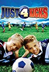 just-for-kicks-29918.jpg_Comedy, Adventure, Family, Sport_2003