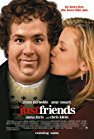 just-friends-12773.jpg_Comedy, Romance_2005