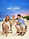 just-go-with-it-6440.jpg_Comedy, Romance_2011