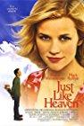 just-like-heaven-19609.jpg_Fantasy, Comedy, Romance_2005