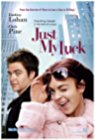 just-my-luck-9564.jpg_Romance, Fantasy, Comedy_2006