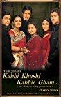 kabhi-khushi-kabhie-gham-2165.jpg_Musical, Drama, Romance_2001