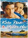 kaho-naa-pyaar-hai-4397.jpg_Crime, Romance, Action_2000