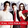 kal-ho-naa-ho-2156.jpg_Drama, Romance, Comedy_2003