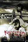 kalifornia-3250.jpg_Crime, Drama, Thriller_1993