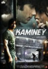 kaminey-5725.jpg_Action, Drama, Thriller, Romance, Comedy, Crime_2009