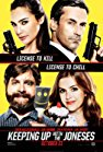 keeping-up-with-the-joneses-7477.jpg_Comedy, Action_2016