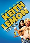 keith-lemon-the-film-17734.jpg_Comedy_2012