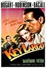 key-largo-23775.jpg_Thriller, Film-Noir, Action, Crime, Drama_1948
