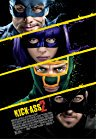 kick-ass-2-3233.jpg_Comedy, Crime, Action_2013