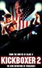 kickboxer-2-the-road-back-16481.jpg_Sport, Action_1991