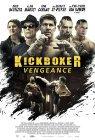kickboxer-vengeance-16469.jpg_Sport, Drama, Crime, Action_2016