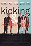 kicking-and-screaming-28909.jpg_Romance, Drama, Comedy_1995