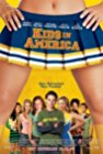 kids-in-america-9993.jpg_Comedy_2005
