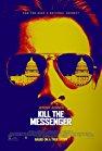 kill-the-messenger-22765.jpg_Biography, Crime, Thriller, Mystery, Drama_2014