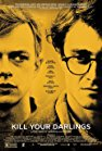 kill-your-darlings-8353.jpg_Drama, Biography, Thriller, Romance_2013