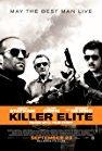 killer-elite-4205.jpg_Crime, Action, Thriller_2011