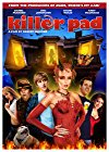 killer-pad-12760.jpg_Horror, Comedy_2008