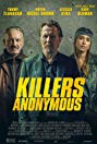 killers-anonymous-63634.jpg_Thriller_2018