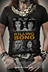 killing-bono-11754.jpg_Comedy, Music_2011
