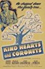 kind-hearts-and-coronets-6688.jpg_Comedy, Crime_1949