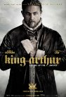 king-arthur-legend-of-the-sword-13033.jpg_Adventure, Drama, Action, Fantasy_2017